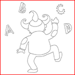 Alphabet-Iggle-2