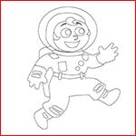 Astronaut-Iggle-1